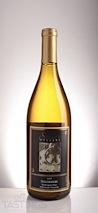 Stina's Cellars 2012 Millennium Vineyards, Siegerrebe Washington