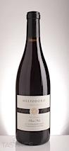 Heliodoro 2011  Pinot Noir
