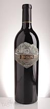 "Ledson 2010 ""Cepage"" Sonoma County"