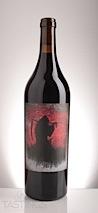 Reaper 2012  Cabernet Sauvignon