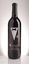 Rayado 2012  Cabernet Sauvignon