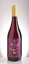 Arenal 2012  Pinot Noir