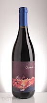 Chaman 2011 Red Blend, Mendoza