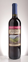 Lost Vineyards NV  Malbec-Bonarda