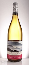Sea Mist 2012  Chardonnay