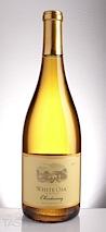 White Oak 2011  Chardonnay