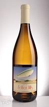 Zeffer Hills 2010  Chardonnay