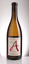 Alexandria Nicole 2013 Destiny Ridge Vineyard Chardonnay