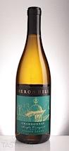 Heron Hill Winery 2011 Ingle Vineyard Chardonnay
