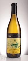 Heron Hill Winery 2012 Ingle Vineyard, Unoaked Chardonnay