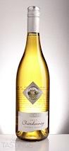 Chaddsford 2012 Barrel Select Chardonnay