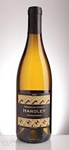 Handley 2012  Chardonnay