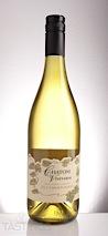Chatom 2012  Chardonnay