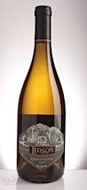 Ledson 2012  Chardonnay