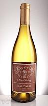 Clos du Val 2011  Chardonnay