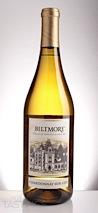 Biltmore Estate NV Sur Lies Chardonnay