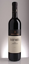 Mazzaro Intensita 2012  Sicilia IGT