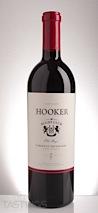 "Hooker 2011 ""Old Boys"" Cabernet Sauvignon"