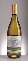 Borderland 2013 Wilson Vineyard Chardonnay