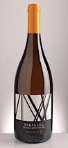 Parallel 2012  Chardonnay