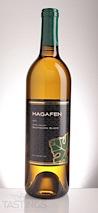 Hagafen 2013  Sauvignon Blanc