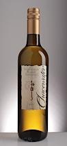 Chacewater 2013  Sauvignon Blanc