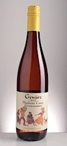 Alexander Valley Vineyards 2013  Gewurtztraminer