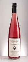 Alexander Valley Vineyards 2013 Dry Rosé of Sangiovese Alexander Valley