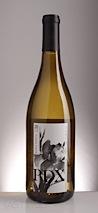 PDX 2013  Pinot Blanc