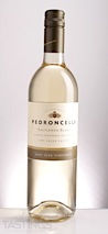 Pedroncelli 2013 East Side Vineyards Sauvignon Blanc