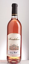 Bordeleau  Dry Rosé Maryland