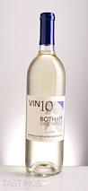 "Botham 2012 ""Vin 10"" American"