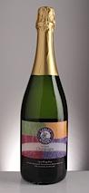 """Easley NV """"Indiana Champagne"""" American"""