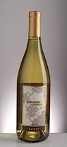 Easley 2012  Chardonnay