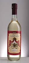Easley Regal Tej Honey Wine