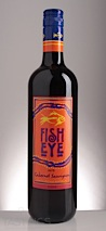 Fish Eye 2013  Cabernet Sauvignon
