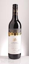 Wakefield/Taylors 2012  Cabernet Sauvignon