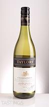 Wakefield/Taylors 2013  Chardonnay