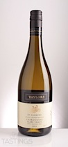 "Wakefield/Taylors 2013 ""St. Andrews"" Chardonnay"