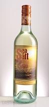 Sea Salt NV Sparkling Moscato Australia