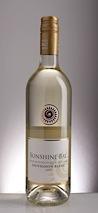 Sunshine Bay 2013  Sauvignon Blanc