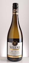 Sileni 2013 Reserve Sauvignon Blanc