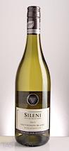 Sileni 2013  Sauvignon Blanc
