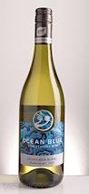 Ocean Blue 2013  Sauvignon Blanc