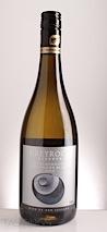 Greyrock 2013 Reserve Sauvignon Blanc