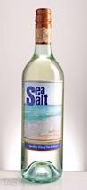Sea Salt NV Sparkling Sauvignon Blanc Marlborough