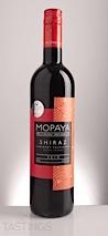 Mopaya 2010  Cabernet Sauvignon-Shiraz