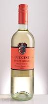 Piccini 2013  Pinot Grigio