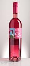 Ela 2013 Rosé Vinho Verde DOC