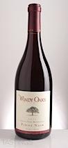 Windy Oaks 2012 Dianes Block Pinot Noir